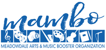 MEADOWDALE ARTS & MUSIC BOOSTER ORGANIZATION